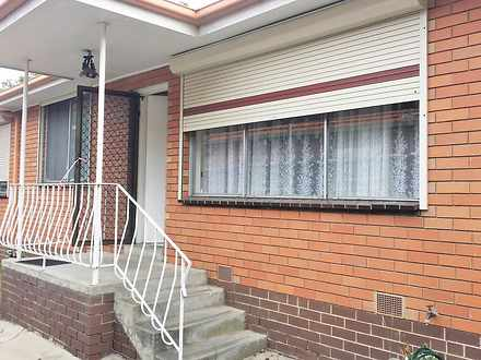 2/791 Warrigal Road, Oakleigh 3166, VIC Unit Photo