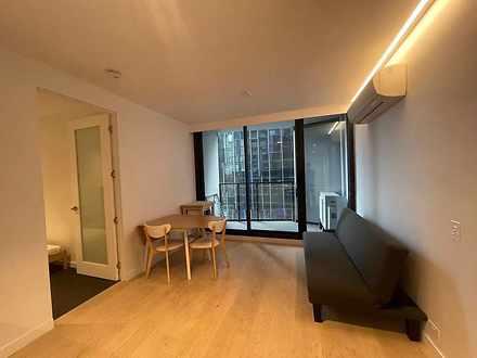 1201/442 Elizabeth Street, Melbourne 3000, VIC Apartment Photo