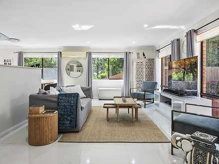 2/26 Sefton Road, Thornleigh 2120, NSW House Photo
