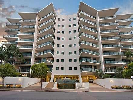 25/8 Knuckey Street, Darwin City 0800, NT Apartment Photo