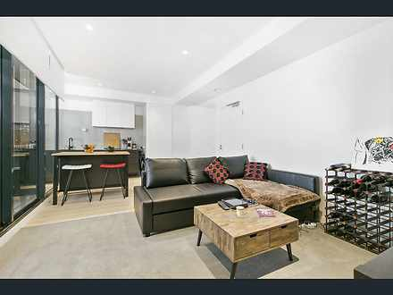 404/29 Bank Street, West End 4101, QLD Apartment Photo