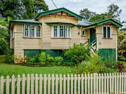 23 Mary Street, Nambour 4560, QLD House Photo