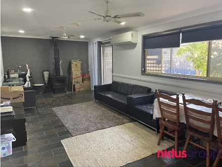 12 Tracy Street, Rooty Hill 2766, NSW House Photo