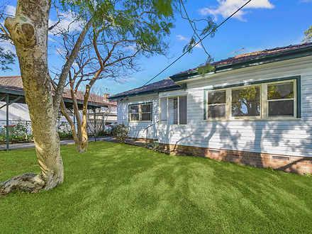 7 Amor Street, Asquith 2077, NSW House Photo