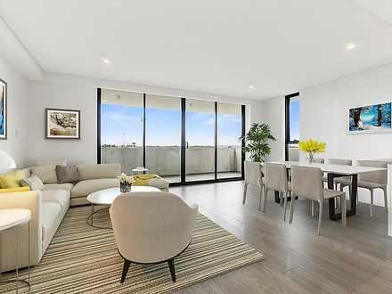 3/15 Gertrude Street, Wolli Creek 2205, NSW Apartment Photo