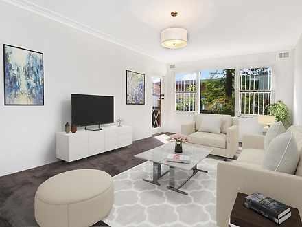 7/15 Orpington Street, Ashfield 2131, NSW Apartment Photo
