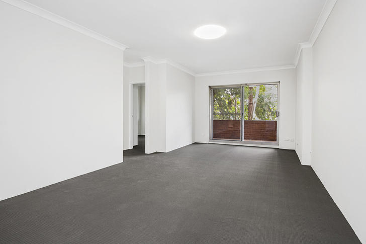 4/35 Sorrell Street, Parramatta 2150, NSW Unit Photo
