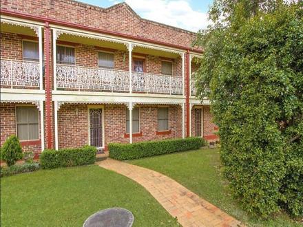 2/7 The Shieling, Mardi 2259, NSW Townhouse Photo