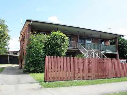 4/237 Aumuller Street, Westcourt 4870, QLD Unit Photo