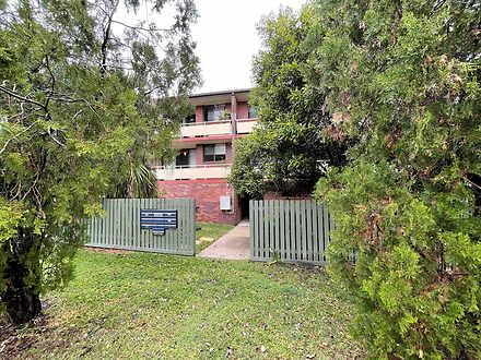 2/54 Hutchins Street, Kedron 4031, QLD Unit Photo