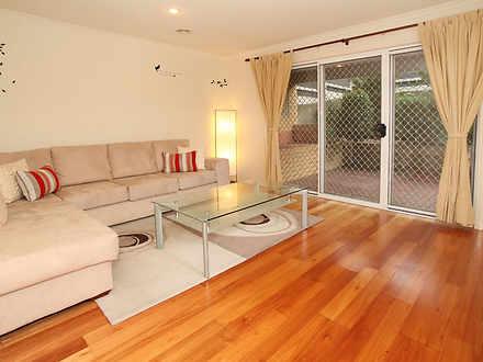 10 Tulloch Grove, Glen Waverley 3150, VIC House Photo