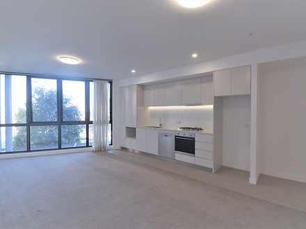 509/17 Chisholm Street, Wolli Creek 2205, NSW Apartment Photo