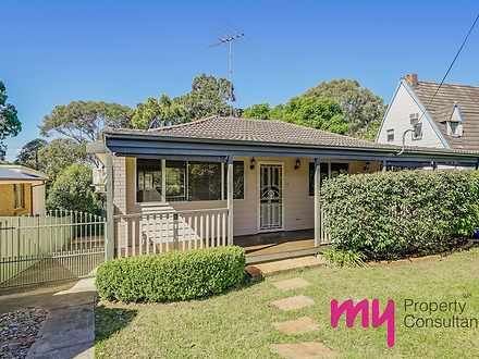 50 Berallier Drive, Camden South 2570, NSW House Photo