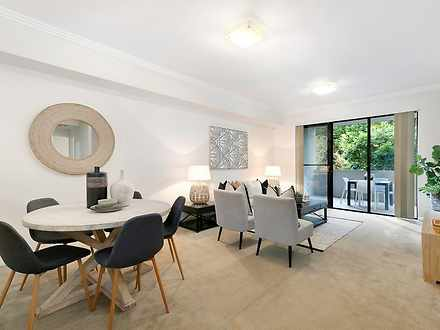 13/1219 Pacific Highway, Turramurra 2074, NSW Apartment Photo