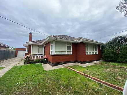 5 Glenroy Road, Glenroy 3046, VIC House Photo
