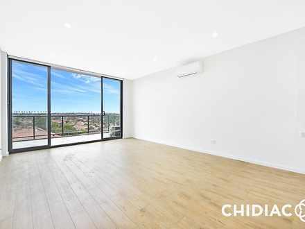 505/364-374 Canterbury Road, Canterbury 2193, NSW Apartment Photo
