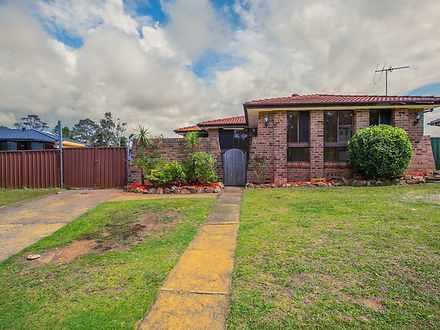 1 Botany Place, Ruse 2560, NSW House Photo