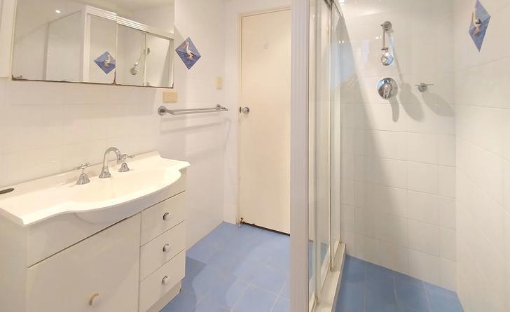 40/48 Upper Pitt Street, Kirribilli 2061, NSW Apartment Photo