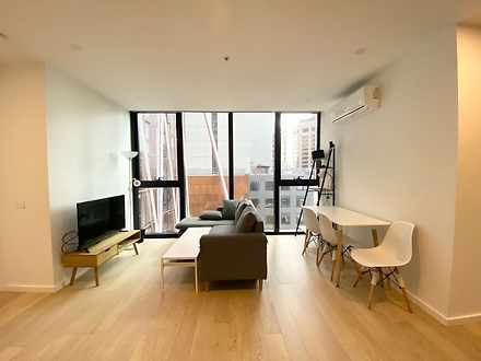 1301/60 A'beckett Street, Melbourne 3000, VIC Apartment Photo