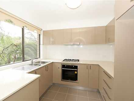 6/1-5 Parraween Street, Cremorne 2090, NSW Apartment Photo