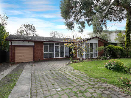 3 Toolang Court, Mount Waverley 3149, VIC House Photo