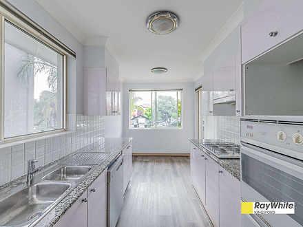 18/33-59 Brompton Road, Kensington 2033, NSW Apartment Photo