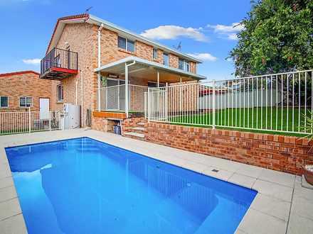 47 Borrowdale Close, Albion Park 2527, NSW House Photo