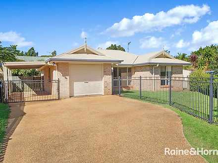 20 Dyson Drive, Darling Heights 4350, QLD House Photo