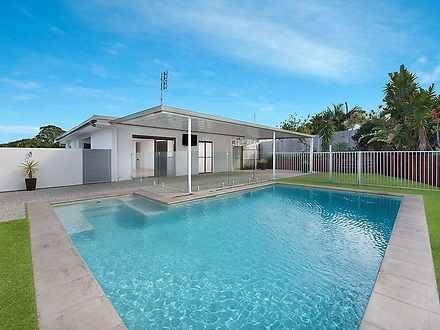 12 Valencia Street, Maroochydore 4558, QLD House Photo