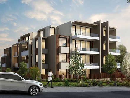 202/24-26 Dumaresq Street, Gordon 2072, NSW Apartment Photo