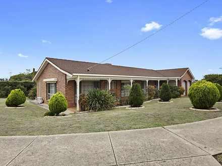 75 Oberon Drive, Belmont 3216, VIC House Photo