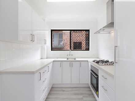 1/18 Foxton Street, Indooroopilly 4068, QLD Unit Photo