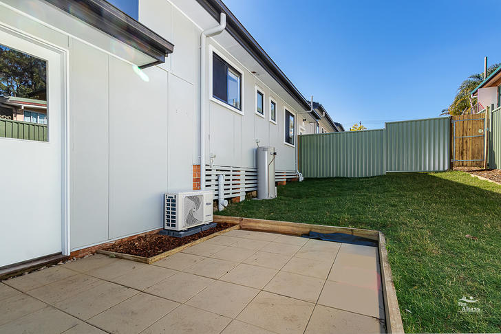 9/103 Oates Avenue, Holland Park 4121, QLD Unit Photo