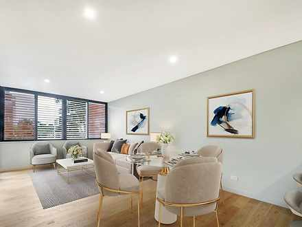 2.02/14 Finlayson Street, Lane Cove 2066, NSW Unit Photo
