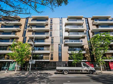 302/199 Peel Street, North Melbourne 3051, VIC Apartment Photo