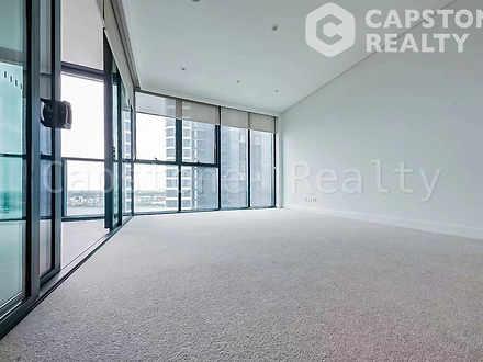 20/21 Walker Street, Rhodes 2138, NSW Apartment Photo