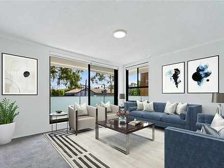 6/81 Avoca Street, Randwick 2031, NSW Apartment Photo