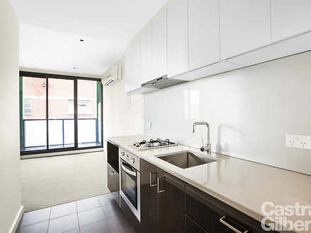 102/839 Dandenong Road, Malvern East 3145, VIC Apartment Photo