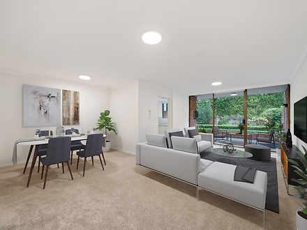 3/126 Spencer Road, Cremorne 2090, NSW Apartment Photo