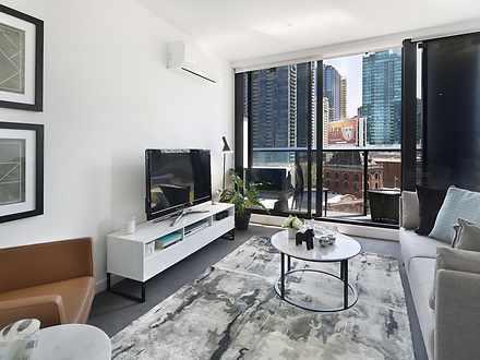 1305/250 City Road, Southbank 3006, VIC Apartment Photo