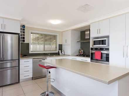 53 Veale Street, Wagga Wagga 2650, NSW House Photo