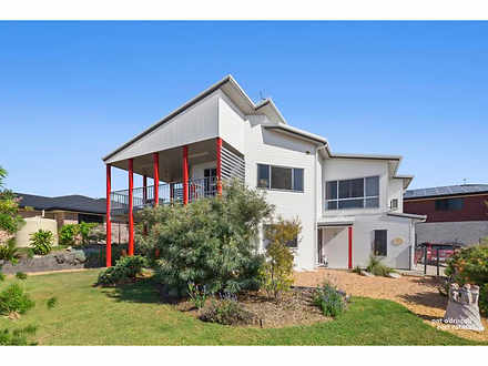 5 Connemara Drive, Kawana 4701, QLD House Photo