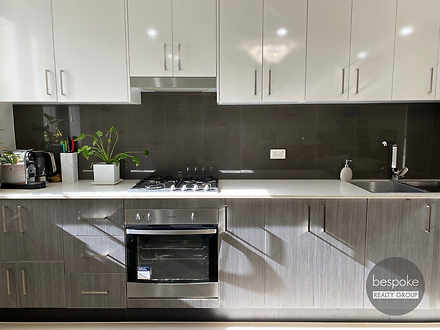 409A/240 Great Western Highway, Kingswood 2747, NSW Apartment Photo