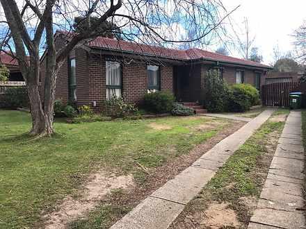 7 Chesney Drive, Ringwood 3134, VIC House Photo
