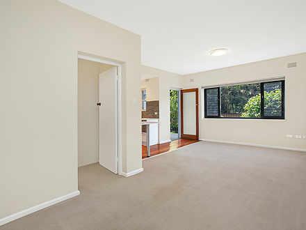 3/9 Mandolong Road, Mosman 2088, NSW Apartment Photo