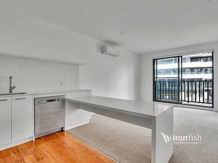 G06/8 Olive York Way, Brunswick West 3055, VIC Apartment Photo