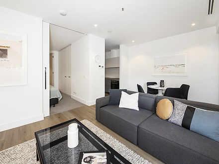 906/14 Queens Road, Melbourne 3004, VIC Apartment Photo