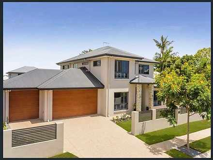 78 Aspire Street, Rochedale 4123, QLD House Photo