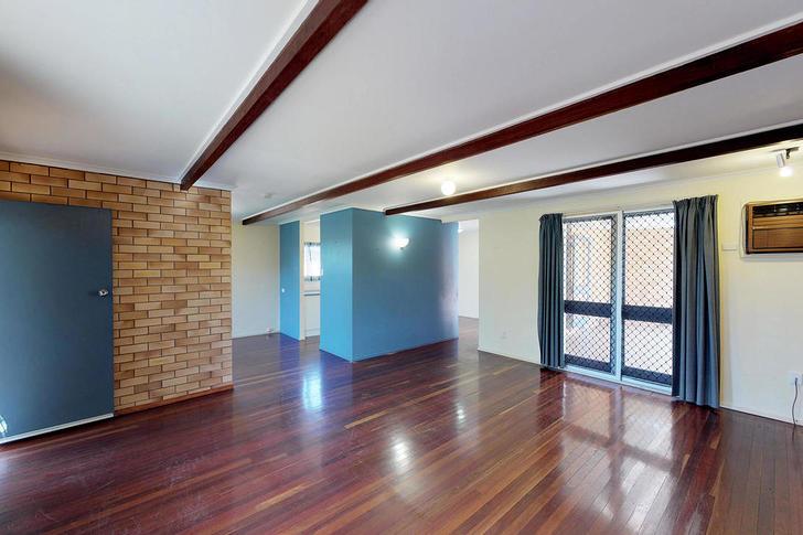 377 Marsh Avenue, Frenchville 4701, QLD House Photo