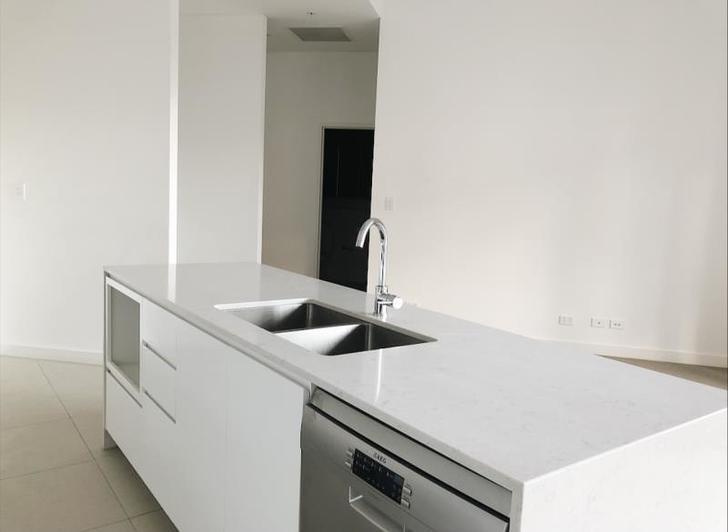 22 Nancarrow Avenue, Meadowbank 2114, NSW Apartment Photo